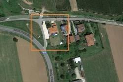 Ecco la sede su google maps!